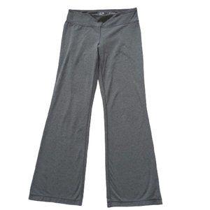 Athletic Works Bootcut Yoga Pants- Sz. SP